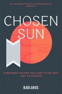 Chosen Sun