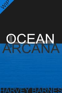Ocean Arcana