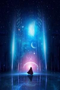 Stargazing and Moonlighting
