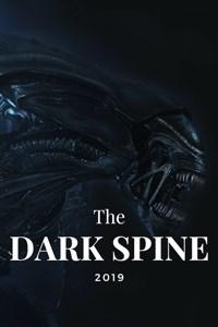 Dark Spine - Envoy of Darkness
