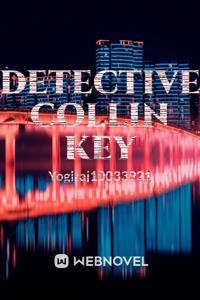 Detective Collin key