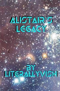 Alistair's Legacy