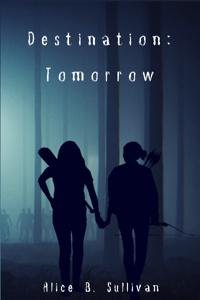 Destination: Tomorrow
