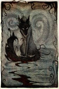 Dawn of Myth