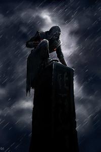 Dark Memories: Rebirth