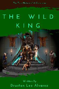The Wild King