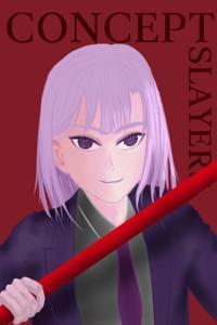 Concept Slayers