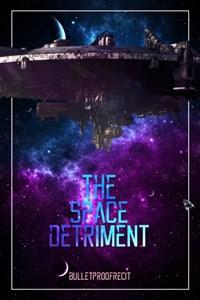 The Space Detriment