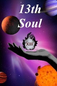 13th  Soul