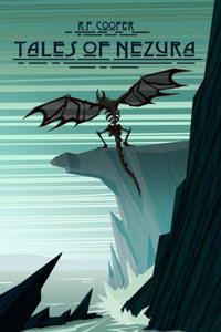 Tales of Nezura