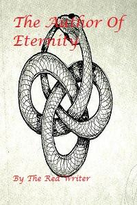 The Author Of Eternity