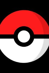 Pokemon Integration Project