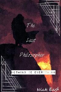 The Last Philosopher