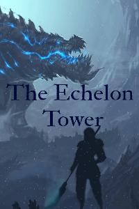 The Echelon Tower