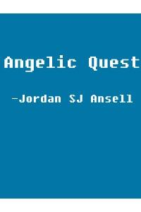 Angelic Quest