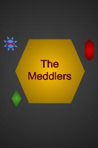The Meddlers