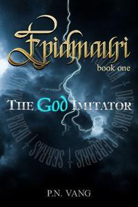 Epidmauri: The God Imitator