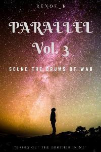 Parallel Vol. 3