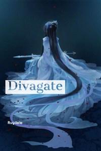 Divagate