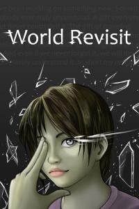 World Revisit