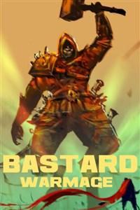Bastard Warmage