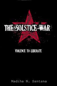 The Solstice War