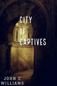 City of Captives