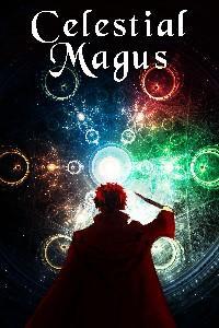 Celestial Magus