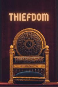 Thiefdom