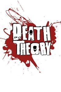 Death Theory