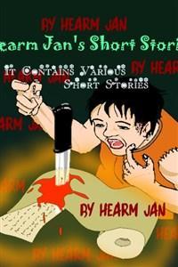 Hearm Jan's Short Stories