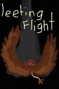 Fleeting Flight