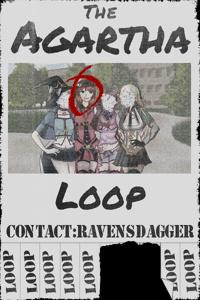 The Agartha Loop