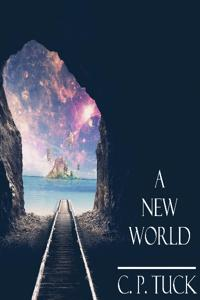 Chronicles of a New World: Eric Breeden