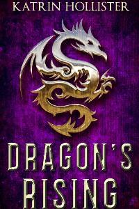 Dragon's Rising