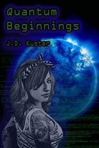 Quantum Beginnings