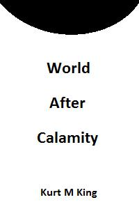 World After Calamity
