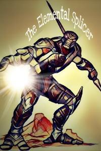 The Elemental Splicer