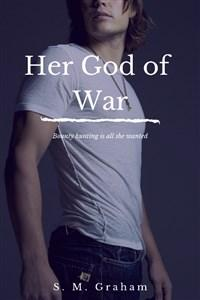 Her God of War