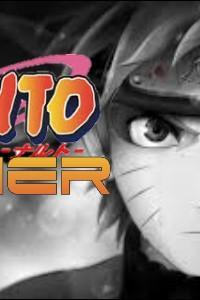 The Gamer - Naruto World
