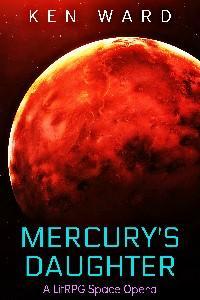 Mercury's Daughter