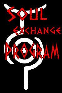 Soul Exchange Program