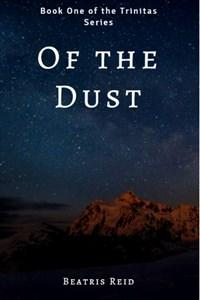 Of the Dust