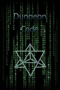 Dungeon Code