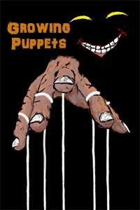 Growing Puppets