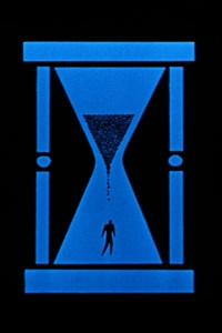 The Future (Brandon Wells #5)
