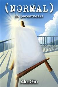 Normal in Parenthesis