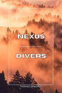 Nexus Divers