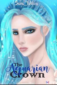 The Aquarian Crown