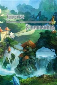Inverse Summoning